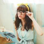 見たい! 桐谷美玲や戸田恵梨香等、大人気女性芸能人のすっぴん公開!のサムネイル画像