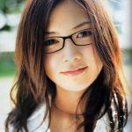 顔の形別☆似合うメガネの選び方☆似合うメガネが見つかる!のサムネイル画像