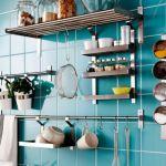 壁面収納でグンと収納力アップ!?壁面収納術をご紹介します!!のサムネイル画像