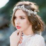 ≪ウェディングドレスに合うヘアスタイル≫顔型別・髪型別まとめのサムネイル画像