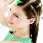食事等、育毛剤以外にも改善すべき点が!?女性の育毛まとめ!のサムネイル画像