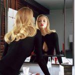 バッグに忍ばせる鏡は女性のたしなみ!おすすめブランド鏡の紹介のサムネイル画像