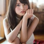 モデルでも大活躍!かわいい乃木坂46の齋藤飛鳥さんの厳選画像!!のサムネイル画像