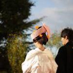 【和装結婚式に憧れ!】ハレの日だもの!!やっぱり着物が着た~い!のサムネイル画像