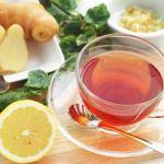 断食の成果は飲み物で決まる?断食中の効果的な飲み物を徹底検証!のサムネイル画像