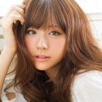 西内まりやは福岡出身☆幼少期から現在までのエピソードまとめのサムネイル画像