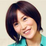 名女優!山口沙也加が結婚を約束した彼はあの人だった?でも破局?!のサムネイル画像