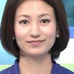 アラフォーアナウンサー馬場典子は結婚できない腹いせに横領退社?!のサムネイル画像