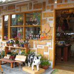 オシャレな街、神戸でオススメの人気雑貨屋さんをご紹介しますのサムネイル画像