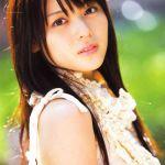 矢島舞美の腹筋が凄いって話題になっていたので調べてみた!!のサムネイル画像