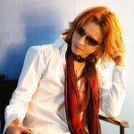 良い子はマネしちゃダメ!?X JAPAN YOSHIKIの驚くべき伝説とは!?のサムネイル画像