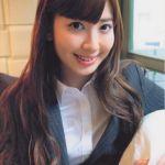 小嶋陽菜の高校はどこ?そして高校の噂に隠された嘘を暴く!のサムネイル画像