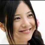 吉高由里子さんによる紅白司会が大波乱。兆候はリハーサルから…のサムネイル画像