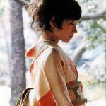 こんな和美人になりたい!着物姿が妖艶で美しい椎名林檎の和装画像集のサムネイル画像