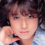 永遠の歌姫・中森明菜さんのジャケット写真画像まとめてみました!のサムネイル画像