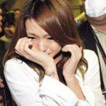 安室奈美恵、悲痛!実母殺害事件発生、加害者は身内。いったい何が?のサムネイル画像
