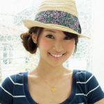 髪型の雰囲気は帽子が決める!?帽子と合わせた髪型まとめ!のサムネイル画像