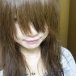 前髪を伸ばすの諦めないで!中途半端な前髪をおしゃれにアレンジ☆のサムネイル画像