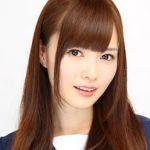 モデルでアイドル!白石麻衣の美容・ダイエット方法に迫る☆のサムネイル画像
