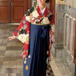 卒業式に袴を着たいけど自信がない!卒業式は着物と袴どっちがいい?のサムネイル画像