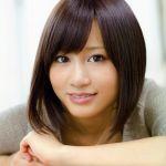 前田敦子が高校卒業?あんまり知られていないプライベートのヒミツのサムネイル画像