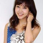 人気急上昇女優!木南晴夏は実は彼氏と結婚していたの?一般人?!のサムネイル画像