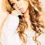 セクシー歌手で一躍人気となった倖田來未の現在とは……!?のサムネイル画像