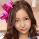 ファッションリーダー☆板野友美の秘蔵髪型画像をご紹介!のサムネイル画像