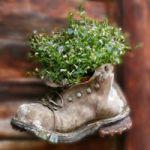 環境や人の為にたくさんの取り組みをしてます♥靴のリサイクル特集!のサムネイル画像