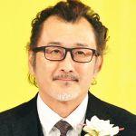 結婚と離婚を繰り返す吉田剛太郎の魅力に迫る!なぜ結婚したくなる?のサムネイル画像
