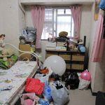 部屋が片付けられない!部屋のすっきりする片づけ方法をご紹介☆のサムネイル画像
