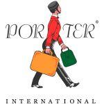 防水生性高い人気ブランドポーターのトートバッグが欲しいんです!!のサムネイル画像