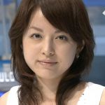 社内結婚の平井理央さんに早くも夫婦生活の危機か?真相に迫る!!のサムネイル画像