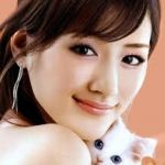 綾瀬はるかのような美肌になりたい!スキンケア方法を検証!のサムネイル画像