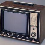 テレビだーいすき!毎日のテレビはこだわりのメーカーで見よう!のサムネイル画像