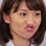 実は有吉弘行のお気に入り!?大島優子と、本当は仲良しなの!?のサムネイル画像