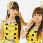 【にゃんみな】熱愛レベル?AKB48小嶋陽菜&高橋みなみ仲良し話のサムネイル画像
