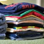 古着を着こなせ!古着Tシャツのおすすめ着こなし術を覚えよう!のサムネイル画像