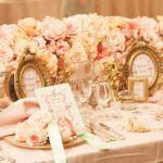 結婚式に招かれた時に困らないスーツを選ぶ!フォーマルスーツ特集のサムネイル画像