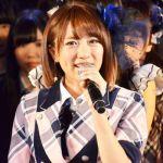 AKB48の高橋みなみは来年卒業します。彼女の父親はどういう人?のサムネイル画像
