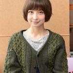 元AKBだった、篠田麻里子さんって何処に?現在の状況を調査!のサムネイル画像
