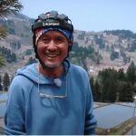火野正平さんの『こころ旅』が面白い!自転車ファッションもオシャレのサムネイル画像
