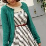 【必見】女子の可愛いファッションスタイルをたくさんご紹介!のサムネイル画像