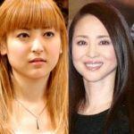 松田聖子の娘は神田沙也加!!二人は似てる!?仲が悪い!?のサムネイル画像
