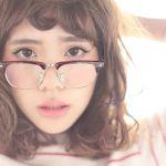 可愛いメガネケースがたくさん!?たくさんのメガネケースをご紹介!のサムネイル画像
