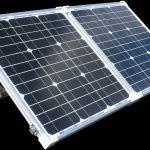 【太陽光発電】ソーラーパネルは会社によって特徴が異なりますのサムネイル画像