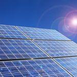 ~太陽光発電~ソーラーパネルの主要メーカーについて教えます!のサムネイル画像
