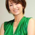 【大人の女性がなりたい顔】吉瀬美智子風メイク法!愛用コスメも!のサムネイル画像