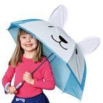 子供の傘選びデザインで選んではいけません!購入のポイントとはのサムネイル画像