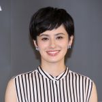 ハーフタレント・キャスターとして大人気のホラン千秋さんの画像集!のサムネイル画像